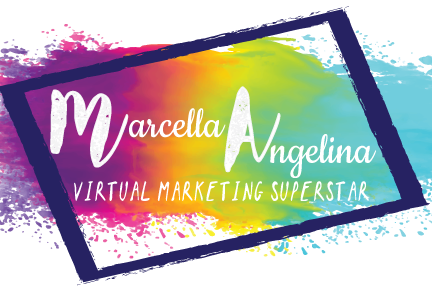 Marcella Angelina V.M.S